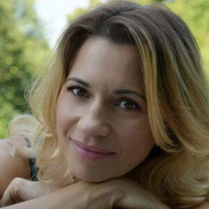 Monica Laurenti