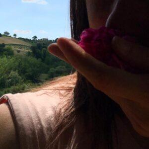 Viola Giardino