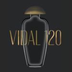 Vidal 120: oltre un secolo di profumeria italiana